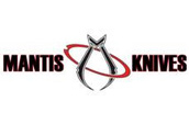 Mantis Knives