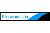 Messermeister