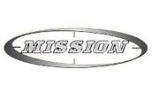 Mission Knives