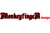 MonkeyfingeR Design