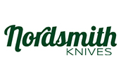 Nordsmith Knives
