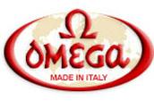 Omega Shaving Gear
