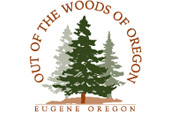 Out of the Woods of Oregon
