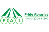 Pride Abrasives Inc.