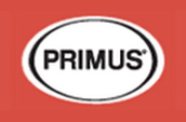 Primus Outdoor Equipment