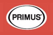 Primus Outdoor Equipment