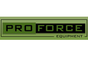 Proforce Equipment