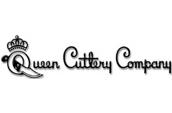 Queen Cutlery Company