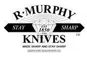 R. Murphy Knives