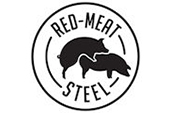 Red Meat Steel
