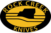 Rock Creek Knives