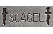 Scagel Knives
