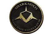 Sharknivco Knives