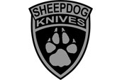 Sheepdog Knives