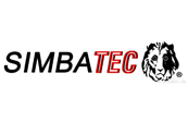Simba Tec