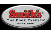 Smith's Sharpening Products