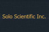 Solo Scientific Inc.