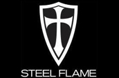 Steel Flame