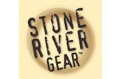 Stone River Gear