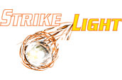 Strike-Light