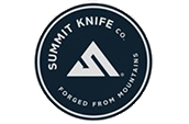 Summit Knife Company