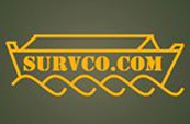 SURVCO Tactical