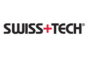 SwissTech Multitools