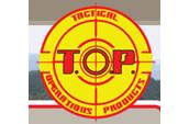 T.O.P. Gear