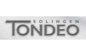 Tondeo Razors / Shears