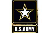 US Army Knives