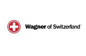 Wagner Swiss Pens