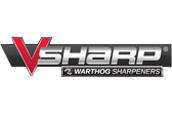 Warthog Sharpeners