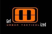 UrbanTactical