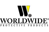 Worldwide Protective Products