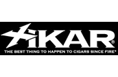 Xikar Cigar Gear