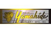 Yamahide Cutlery