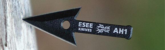 Buy ESEE Cutlery