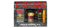 Burt's Bees for Men