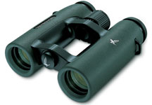 Binoculars High Power Classic