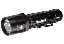 Camping and Tactical Flashlights