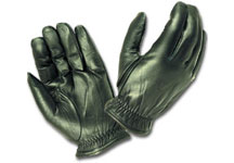 Safety and Flight Gloves