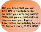 Discount Schrade Knives and Tools From The Knife Center